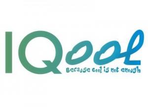 Logo_IQool
