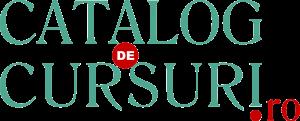 catalog-cursuri