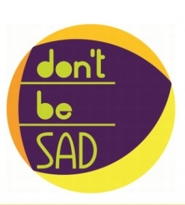 dontbesad