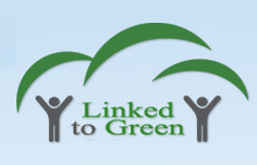 linkedtogreen