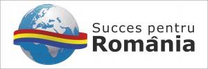 logo SPR 2014 (2)