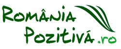 logo-romaniapozitia 2010 PNG