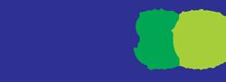 logo_rsc_mail