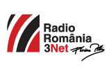 radio3net_logo copy